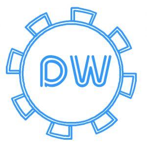 logo-thu
