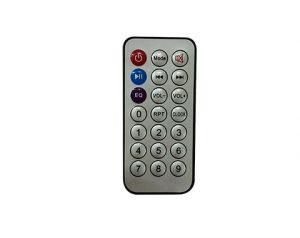 quat-phun-suong-iphone-irkua-i86-5