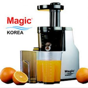 may-ep-trai-cay-toc-cham-magic-korea-2