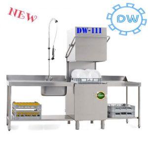 DW-111-BAN-2