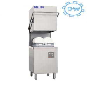 DW-116