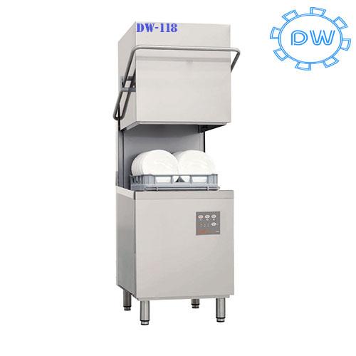 DW-118-3