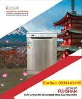 Hình-máy-Fujishan-(1)