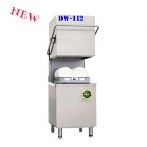 DW-112