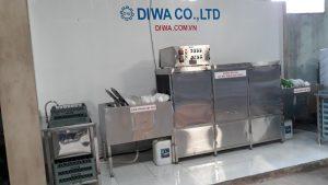 DW-618 -4