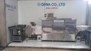 DW-618 -5