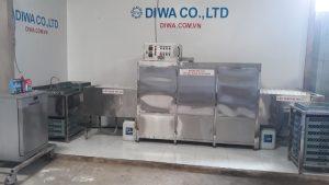 DW-618 -9