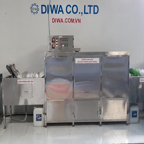 dw-618-present