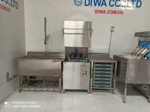 DW-118.2