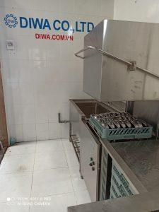 DW-118.4