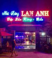 NH Lan Anh Q.2